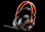 Fone de Ouvido com Microfone Immersa CGR-P40NB-300 - Cougar - Glacon Informática