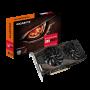 Placa de Video Radeon RX 570 Gaming 4GB DDR5 GV-RX570GAMING-4GD - Gigabyte - Glacon Informática