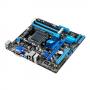 Placa Mãe AM3+ M5A78L-M PLUS/USB3 (Suporta CPU até 125W) - Asus - Glacon Informática