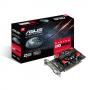 Placa de Vídeo Radeon RX 550 2GB DDR5 RX550-2G 90YV0AG1-M0NA00 - Asus - Glacon Informática