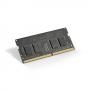 Memória de 8GB DDR4 2400Mhz PC4-19200 MM824 - Multilaser - Glacon Informática