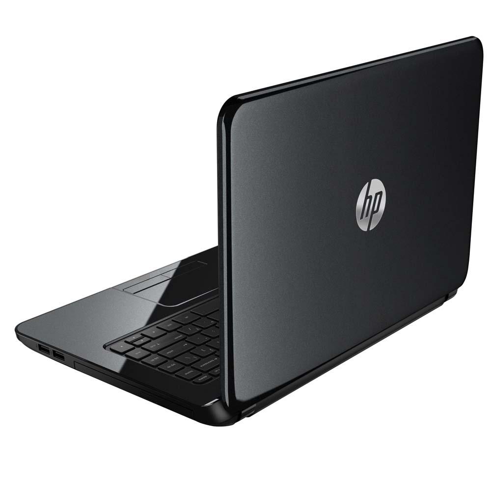 Notebook 14-R051BR Intel Core i3 Memória 4GB HD 500GB Tela LED 14 Windows 8.1 - HP