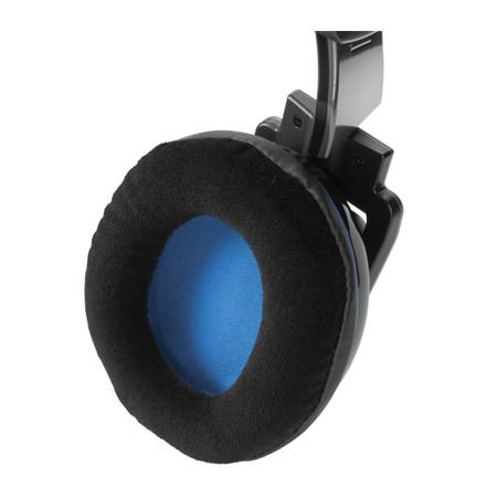Headset Gamer Vengeance 2100 USB Dolby 7.1 CA-9011125 - Corsair