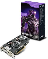 Placa de Vídeo Radeon R9 270X 2GB Dual X OC DDR5 Boost 11217-01-20G - Shappire