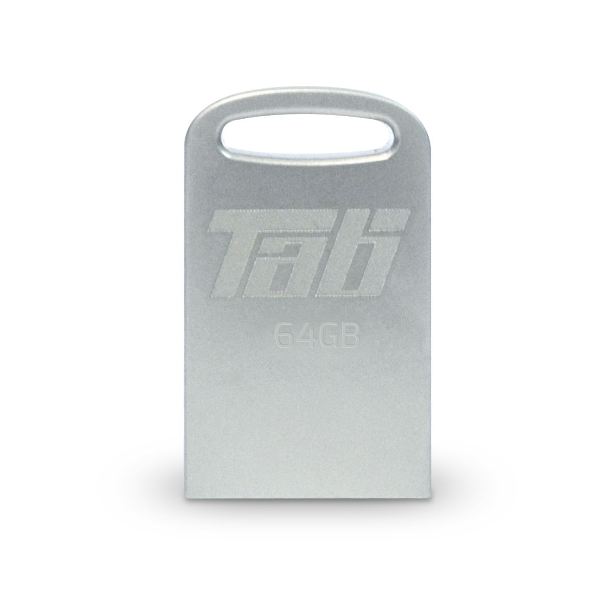 Pen Drive 64Gb Tab USB 3.0 PSF64GTAB3USB - Patriot