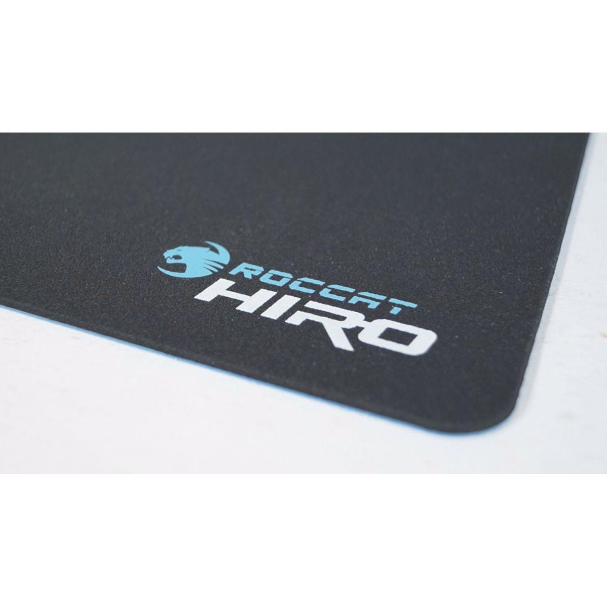 Mouse Pad Hiro Gaming Supremacy 3D ROC-13-411 - Roccat