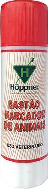 BASTAO DE CERA MARCADOR HOPPNER 54G    AMARELO  VERDE  VERMELHO  - Raça Virtual