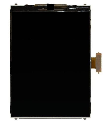 Lcd Samsung Star Duos Gt-S5282