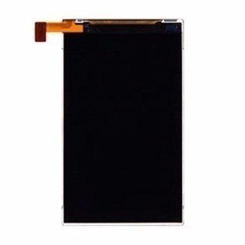 Display Lcd Nokia Asha 311