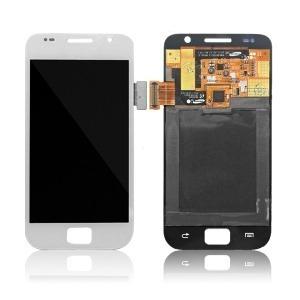 Frontal Samsung S2 Lite Gt-i9070 Branco