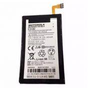 Bateria Motorola Moto G Ed30 Xt1032 Xt1033 Moto G2 Xt1068