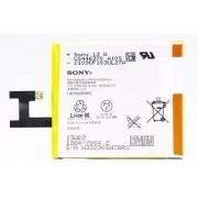 Bateria Sony Xperia C C2304 C2305