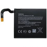 Bateria Nokia Lumia 925 BL-4YM 2000 mAh