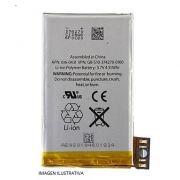 Bateria Apple Iphone 3g