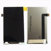 Lcd Display Celular Blu Life One L120i L120 L120a L 120
