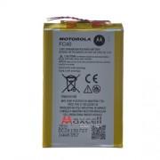 Bateria Moto G3 3 Geracao Xt1543 1544 Xt1550 Fc40 2470 Mah