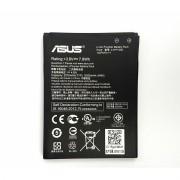 Bateria Zenfone Go e Live Zc500tg G500TG Zc451tg 2070mAh 2000mAh