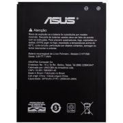 Bateria Zenfone Go / Live Zc500tg Zc451tg 2000 mAh