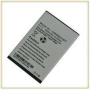 Bateria Blu Dash Jr 4.0 C674804150T D270