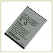 Bateria Blu Dash Jr. 4.0 C674804150t D-270 D-270i