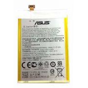 Bateria Asus Zenfone 6 A601 3230mah 3.8v