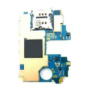 Placa Principal Celular Lg G2 D805 D805h 32 GB Desbloqueada Nova