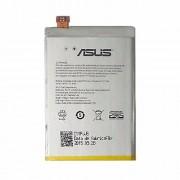Bateria Asus Zenfone 2 Ze551ml / ZE550ml/ Z00ad 2900mah C11p1324