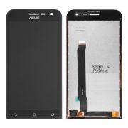 Frontal Touch e Lcd Asus Zenfone 2 Laser Ze500kl Ze500cl