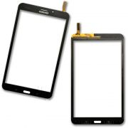 Touch Tablet Samsung Tab 4 3g T331 T 331 335 Preto