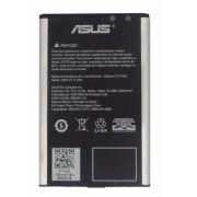 Bateria Asus Zenfone 2 Laser Ze551kl / Zenfone Selfie Zd551kl C11p1501