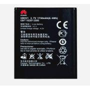 Bateria Huawei HB5V1 Y300 U8833 Y511 G350 Y900 Y500 1730 Mah
