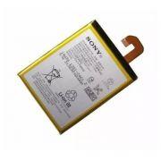 Bateria Sony Xperia Z3 LIS1558ERPC 3100 Mah
