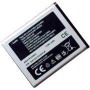 Bateria Galaxy 5 Samsung AB474350BU Original GTI5500