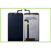 Frontal Touch e Lcd Asus Zenfone 2 Ze550KL