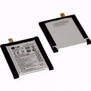 Bateria LG D805 805 G2 BL-T7