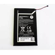Bateria Original Motorola Moto E2 XT1513 XT1523