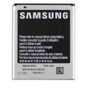 Bateria Samsung 7530 EB445163VU 1500MAH Original