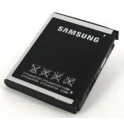 Bateria Samsung GT I7500 AB653850CU 1500MAH Original
