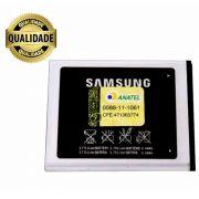Bateria Samsung Galaxy 5 AB474350BA 1200MAH GTI5500 Original