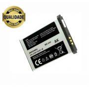 Bateria Samsung GT-B2100 GT-C3300 AB553446BU 1000MAH BX Original