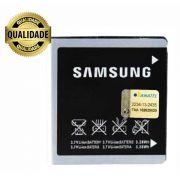 Bateria Samsung Mobile RS250 RS300 S3600 G408 AB533640CU 880MAH Original