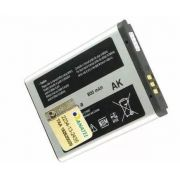 Bateria Samsung GT-B2100 GT-C3300 AB553446BU Original 1000MAH BX