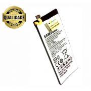 Bateria Samsung Galaxy A3 EB-BA300ABE A300 1900 MAH Original