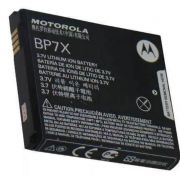 Bateria BP-7X Motorola Titanium Original