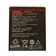 Bateria Lenovo Vibe K5 A6020 2750 mAh K32C3 Original