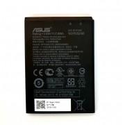 Bateria Zenfone Go Mini 4.5 ZB452KG X014D