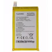Bateria Alcatel TLP034B2 One Touch Pop S9 Heroi N3 Y910t 3400 Mah