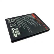 Bateria Lenovo Vibe B A2016b30 BL253 2000 Mah