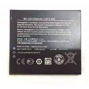 Bateria Nokia Lumia N535/ N625/ 830 BV-L4A Original