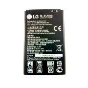Bateria LG X Style K200DS BL-41A1HB Original